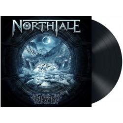 Northtale - Welcome To...