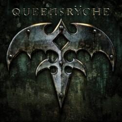 Queensryche - Queensryche...