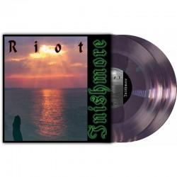 Riot - Inishmore (Double...