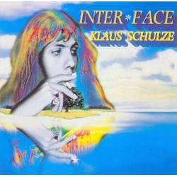 Klaus Schulze - Interface...