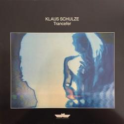 Klaus Schulze - Trancefer...