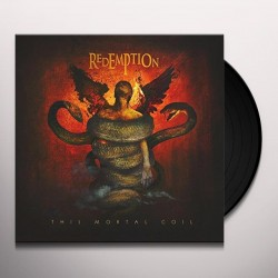 Redemption - This Mortal...