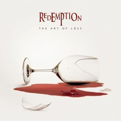 Redemption - The Art Of...