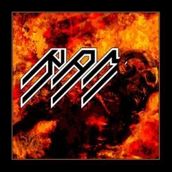 Ram - Rod (Black Vinyl)