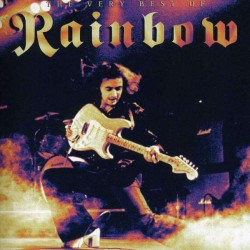 Rainbow - The Very Best Of...