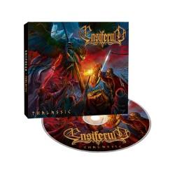 Ensiferum - Thalassic (Digi...