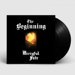Mercyful Fate - The...
