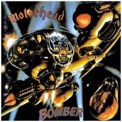 Motörhead - Bomber (Deluxe...