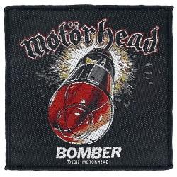 MOTÖRHEAD - BOMBER (...