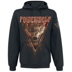 Powerwolf - Armata Strigoi...