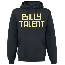 Billy Talent - Louder Than...