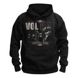 Volbeat - The Gang...