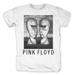 Pink Floyd - Division Bell...