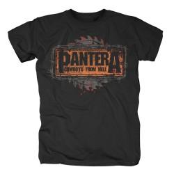 Pantera - CFH Buzz Saw...