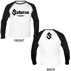 Sabaton - The Last Stand...