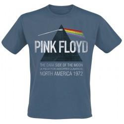 Pink Floyd - North America...