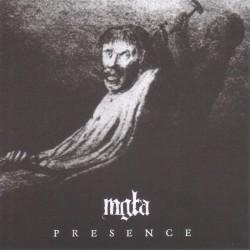 MGLA - PRESENCE & POWER AND...