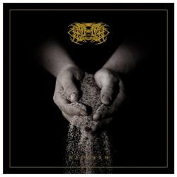 Crom Dubh - Heimweh ( Black...