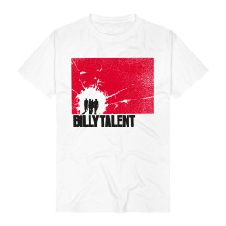 Billy Talent - Billy Talent...