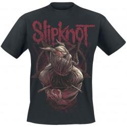 Slipknot - Never Die (T-Shirt)