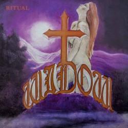 Ritual - Widow ( Red Vinyl...