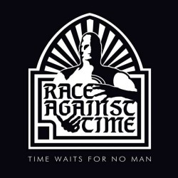 Race Against Time - Time...