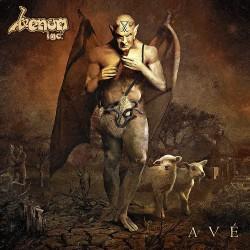 Venom Inc. - Ave (Double...