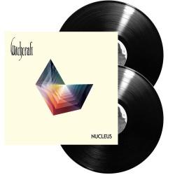 Witchcraft - Nucleus...