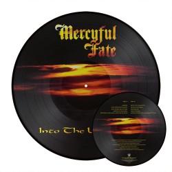 Mercyful Fate - Into The...