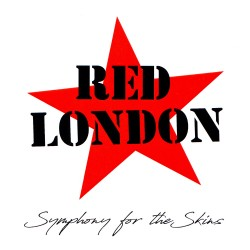 Red London - Symphony for...