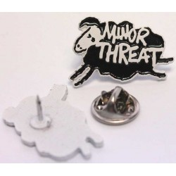 Minor Threat - Sheep (...