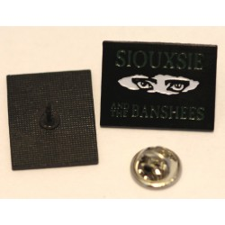 SIOUXSIE & THE BANSHEES -...
