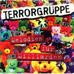Terrorgruppe - Melodien für...
