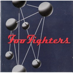 Foo Fighters - The Colour...