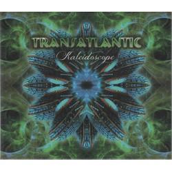 Transatlantic -...