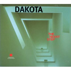 Dakota - The Next Step...