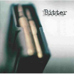 Bitter - Bitter (CD)