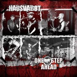 Hausvabot & One Step Ahead...