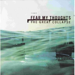 Fear My Thoughts - The...