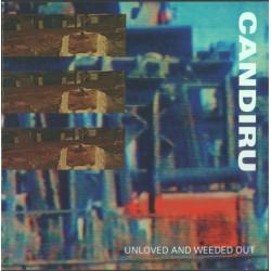 Candiru - Unloved And...