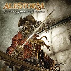 Alestorm - Captain Morgans...
