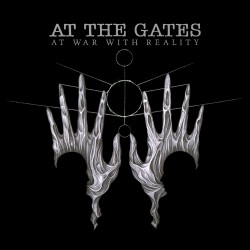 At The Gates - At War With...
