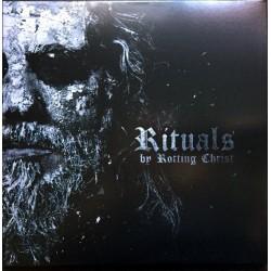 Rotting Christ - Rituals...