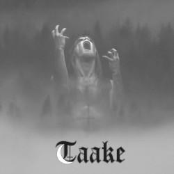 Taake - Taake (CD)