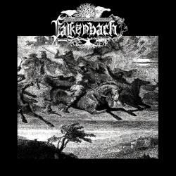 Falkenbach - En Their Medh...