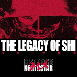 Rise Of The Northstar - The...