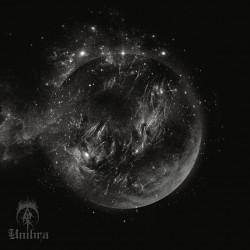 Almyrkvi - Umbra (Digi - CD)