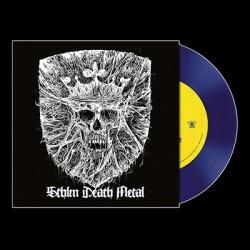 LIK - Stockholm Death Metal...