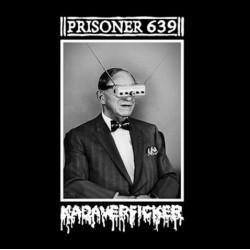 Prisoner 639 /...