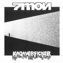 7Mon / Kadaverficker -...